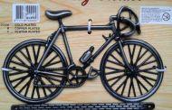 Presentes para ciclistas