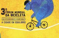 III Fórum Mundial da Bicicleta