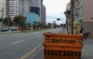 Ciclovia de Curitiba