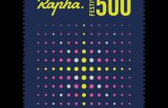 Festive 500 2016