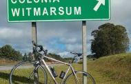 Witmarsum: Gran Fondo 5