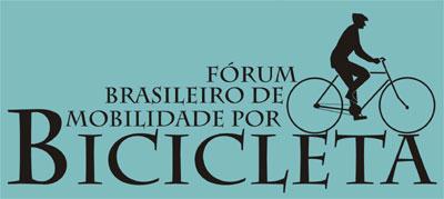 Fórum Brasileiro de Mobilidade por Bicicleta