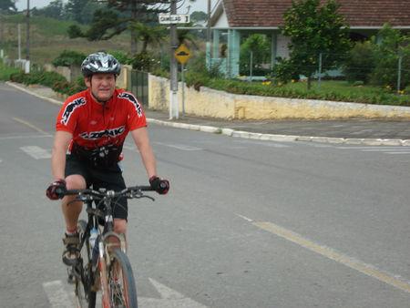 Antônio Murici