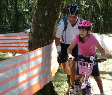 Renato e Rafaela 4 etapa
