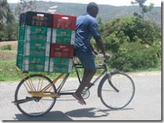bike_carga