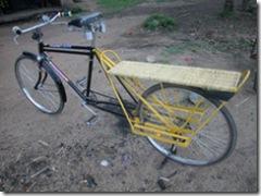 bike_carga1