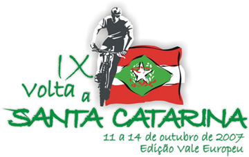 Volta SC logo