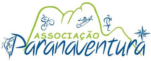 Paranaventura logo