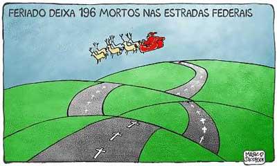Marco Jacobsen Folha de Londrina