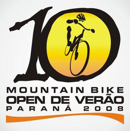 Mountain bike irati 2008