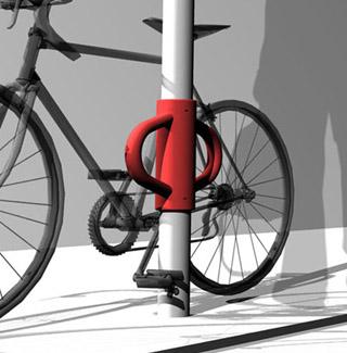 cycle loop