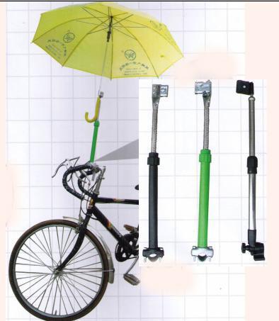 bicycle-umbrella-holder