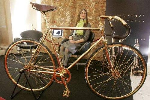 bike_ouro