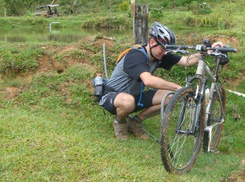 castelhanos lava bike
