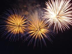 bratislava_new_year_fireworks_pequena