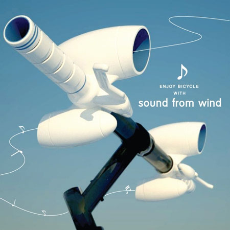 the-sound-from-wind1