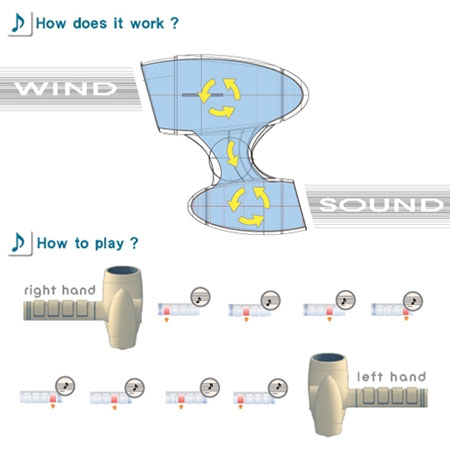the-sound-from-wind3