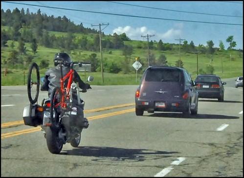 trans_bike_moto