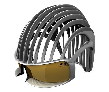 canedo-helmet