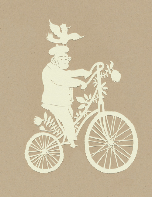 monkey_bike