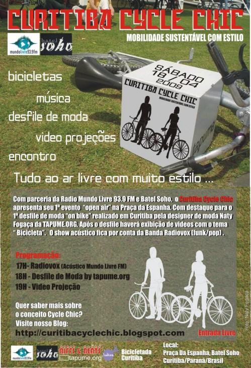 curitiba-cycle-chic-cartaz