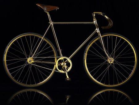 Bike_gold1