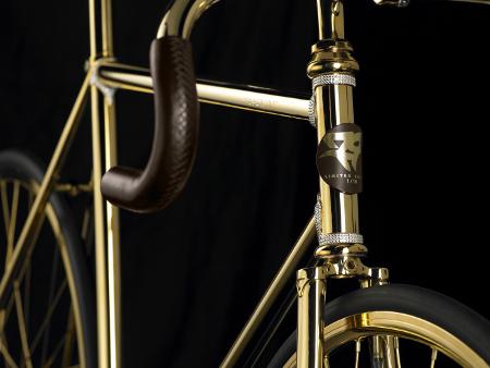 Bike_gold2