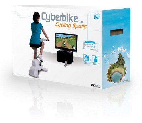 cyberbike07