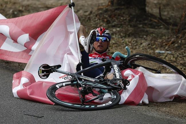 Tour de France 2013: fotos